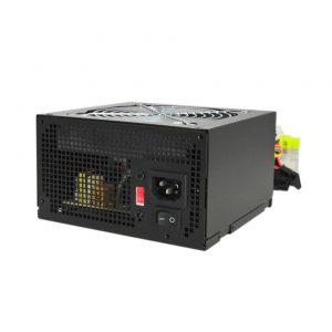 FORCE 750W DR-8750BTX PSU