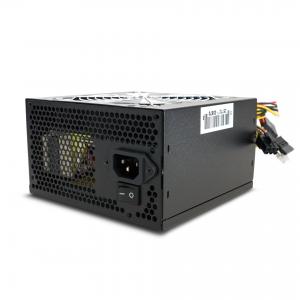 FORCE 600W DR-8600BTX PSU