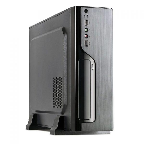 Supercase M Series M07A Case